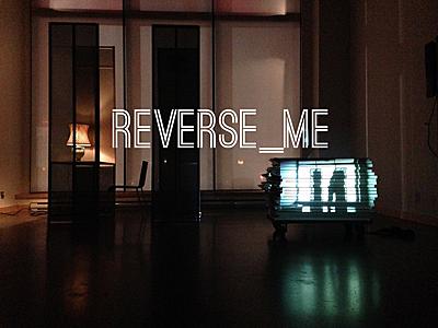 reverse_me